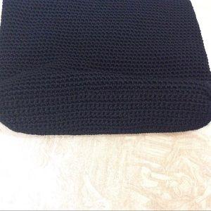 The Sak Bags - The Sak Crocheted Crossbody/Shoulder Bag